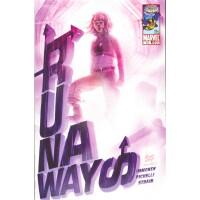 Runaways Vol. 3 14