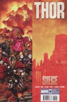 Thor (Vol. 1) 69