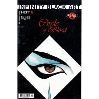 Kabuki Black Art 6