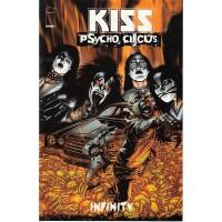 Kiss Psycho Circus 02 Prestige