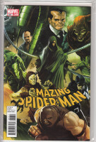 Amazing Spider-Man 647 (Vol. 1)