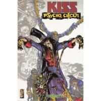Kiss Psycho Circus 03 Prestige