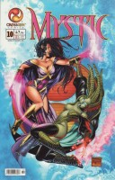 Mystic #10