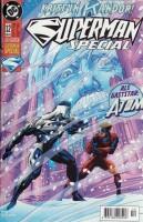 Superman Special 12