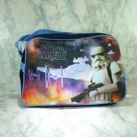 Star Wars Sporttasche Stormtrooper