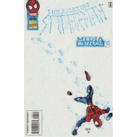 Amazing Spider-Man 408 (Vol. 1)