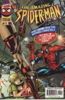 Amazing Spider-Man 424 (Vol. 1)