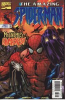 Amazing Spider-Man 436 (Vol. 1)
