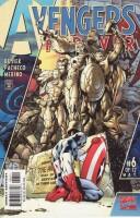 Avengers Forever 6