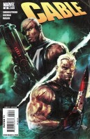 Cable 20 (Vol. 2)