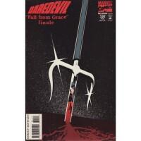 Daredevil 325 (Vol. 1)