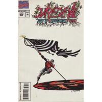 Daredevil 332 (Vol. 1)