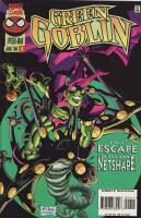 Green Goblin 9