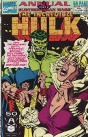 Incredible Hulk Annual 17