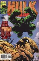 Incredible Hulk 9