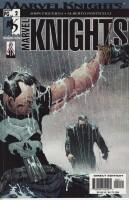 Marvel Knights 2