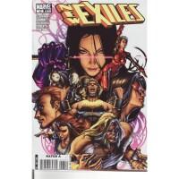 New Exiles 13