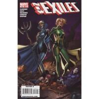 New Exiles 16