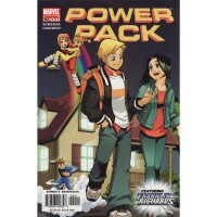 Power Pack 2 of 4