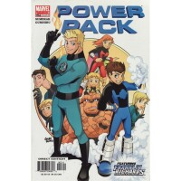 Power Pack 3 of 4