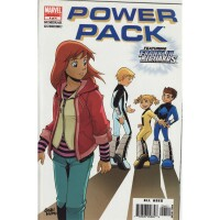 Power Pack 4 of 4