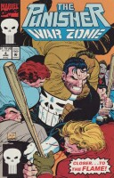 Punisher War Zone 04