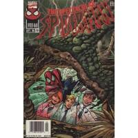 Spectacular Spider-Man 238 (Vol. 1)