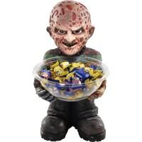 Nightmare on Elm Street Candy Holder...