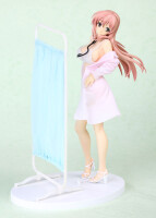 Daydream Collection Vol. 3 Resin-Statue - ER Doctor Mika...