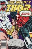 Thor (Vol. 1) 452