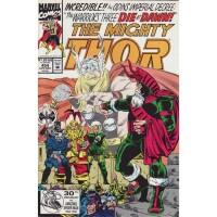 Thor (Vol. 1) 454