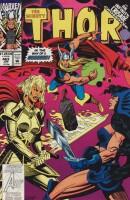 Thor (Vol. 1) 463