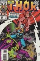 Thor (Vol. 1) 466