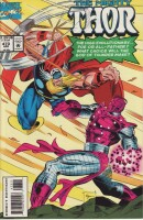 Thor (Vol. 1) 473