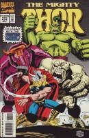 Thor (Vol. 1) 474