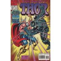 Thor (Vol. 1) 476