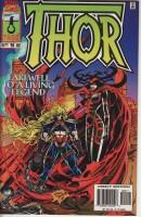 Thor (Vol. 1) 52