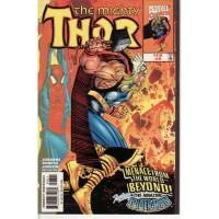 Thor (Vol. 2) 8