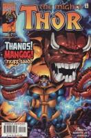 Thor (Vol. 2) 21