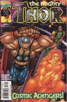 Thor (Vol. 2) 23