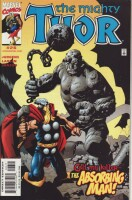 Thor (Vol. 2) 26