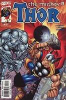 Thor (Vol. 2) 27