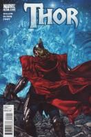 Thor (Vol. 1) 611