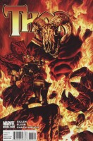 Thor (Vol. 1) 613
