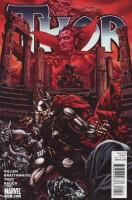 Thor (Vol. 1) 614