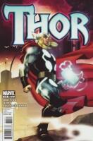 Thor (Vol. 1) 615