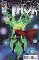 Thor (Vol. 1) 616