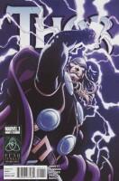 Thor (Vol. 1) 620