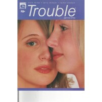 Trouble 5