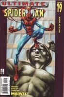 Ultimate Spider-Man 19